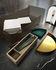 Castellum LED Table lamp by AYTM