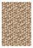 Tapis Maze - Puglia / 200 x 300 cm - Moooi Carpets
