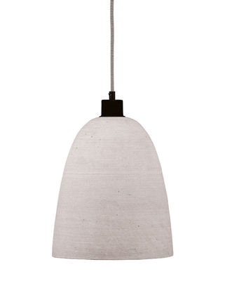Its About Romi.Granada Pendant Polystone O 25 Cm Light Grey By It S About Romi