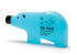 Blocco refrigerante Blue bear - / Small -  L 13 cm di Pa Design
