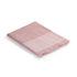 Fouta - /  Bath towel - 93 x 165 cm - Cotton by Au Printemps Paris