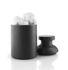 pour salle de bain Pot - / With lid by Eva Solo