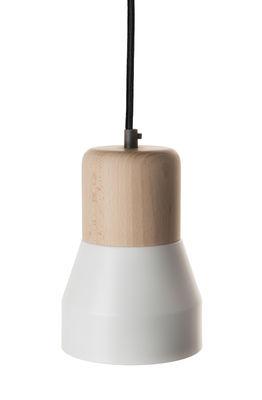 suspension steel wood s bois m tal mat 13 cm bois. Black Bedroom Furniture Sets. Home Design Ideas