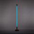 Applique avec prise Linea LED / L 134 cm - Seletti