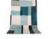 Boro Small Rug - / 170 x 240 cm by Maison Sarah Lavoine