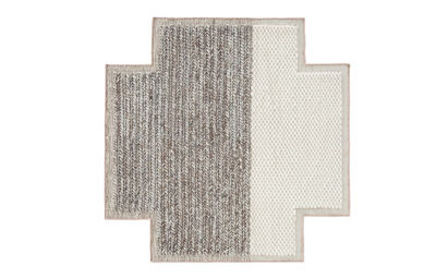 160 achat vente de 160 pas cher - Made in design tapis ...