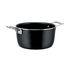 Faitout Pots&Pans / Ø 20 cm - Tous feux dont induction - A di Alessi