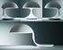 Lampe de table Cobra / Edition limitée 50 ans - Martinelli Luce