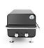 Pack promo /  Barbecue à gaz Box  + Housse de protection BBQ + Tablier spécial BBQ - Eva Solo