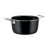 Pots&Pans Stew pot - / Ø 20 cm - All heat sources including induction by A di Alessi