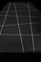 Table rectangulaire Tense Material / 90 x 220 cm - Marbre - MDF Italia
