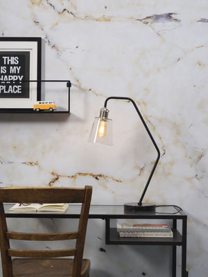 Its About Romi.Paris Table Lamp By It S About Romi