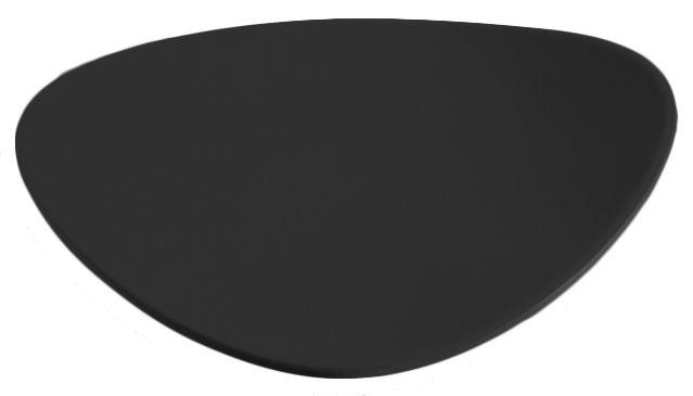 Tischkultur - Tassen und Becher - Untertasse für die Kaffeetasse aus der Kollektion