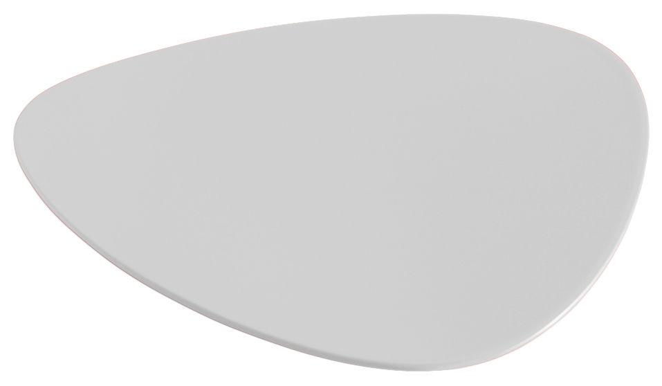 Tischkultur - Tassen und Becher - Untertasse für die Teetasse aus der Kollektion