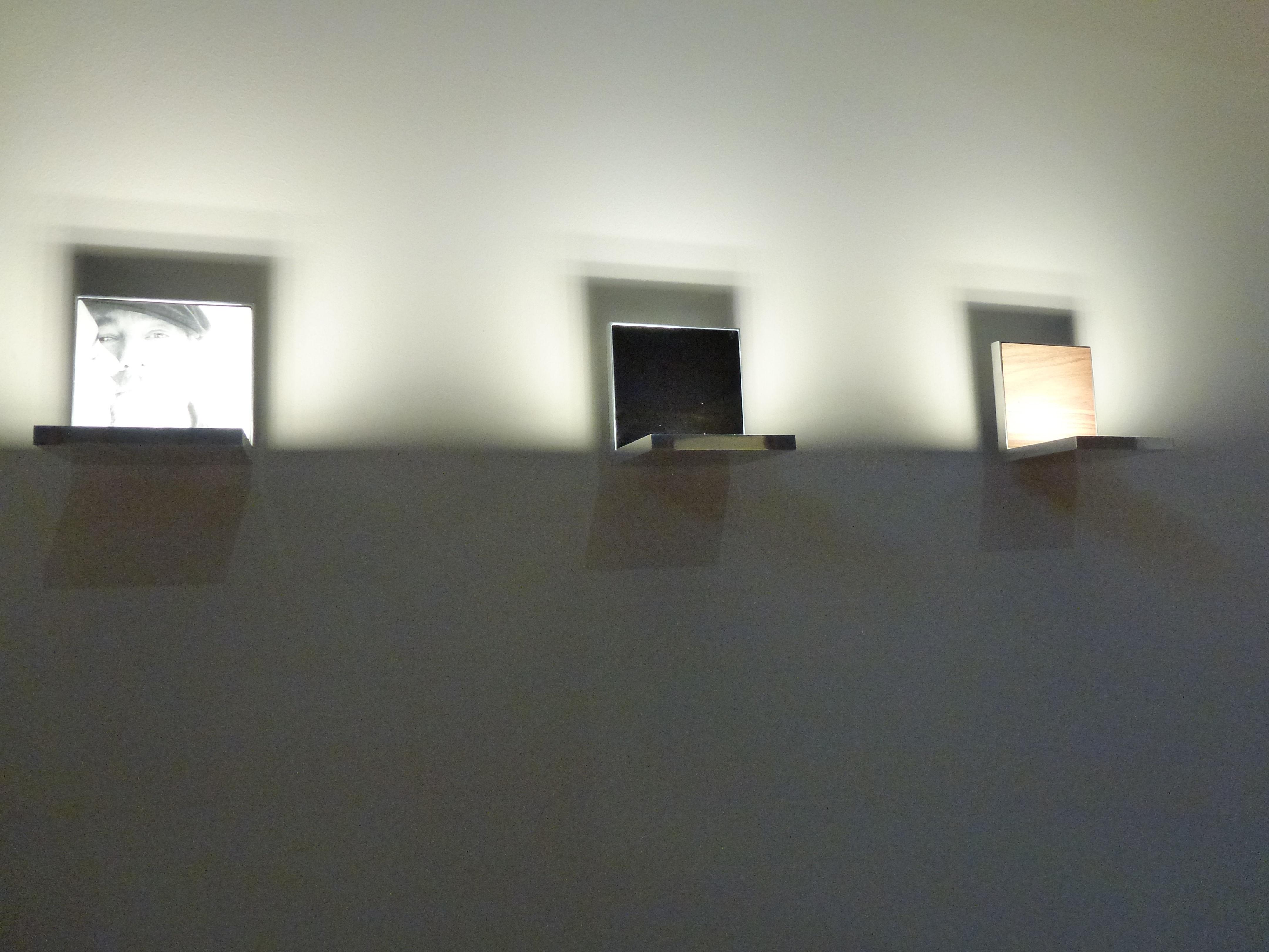 Flos illuminazione esterni flos si compra le luci di ares u