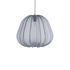 Balloon Small Pendant - / Translucent mesh - Ø 47 x H 40 cm by Bolia