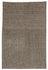 Blur Rug - / Afghan wool - 170 x 240 cm by Nanimarquina