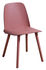 Nerd Chair - / 20 years of MID limited edition by Muuto