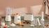 Blender Plissé / 1,5 Litre - 700 W / 5 vitesses - Alessi