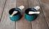 Set Lumi - / Per raclette a candela - 2 personnes di Cookut
