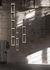 Suspension Noctambule Cylindre / LED - Ø 25 x H 139 cm - Flos