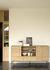 Buffet Whitebird - / Rovere massello - L 180 cm / 3 porte + 2 cassetti di Ethnicraft