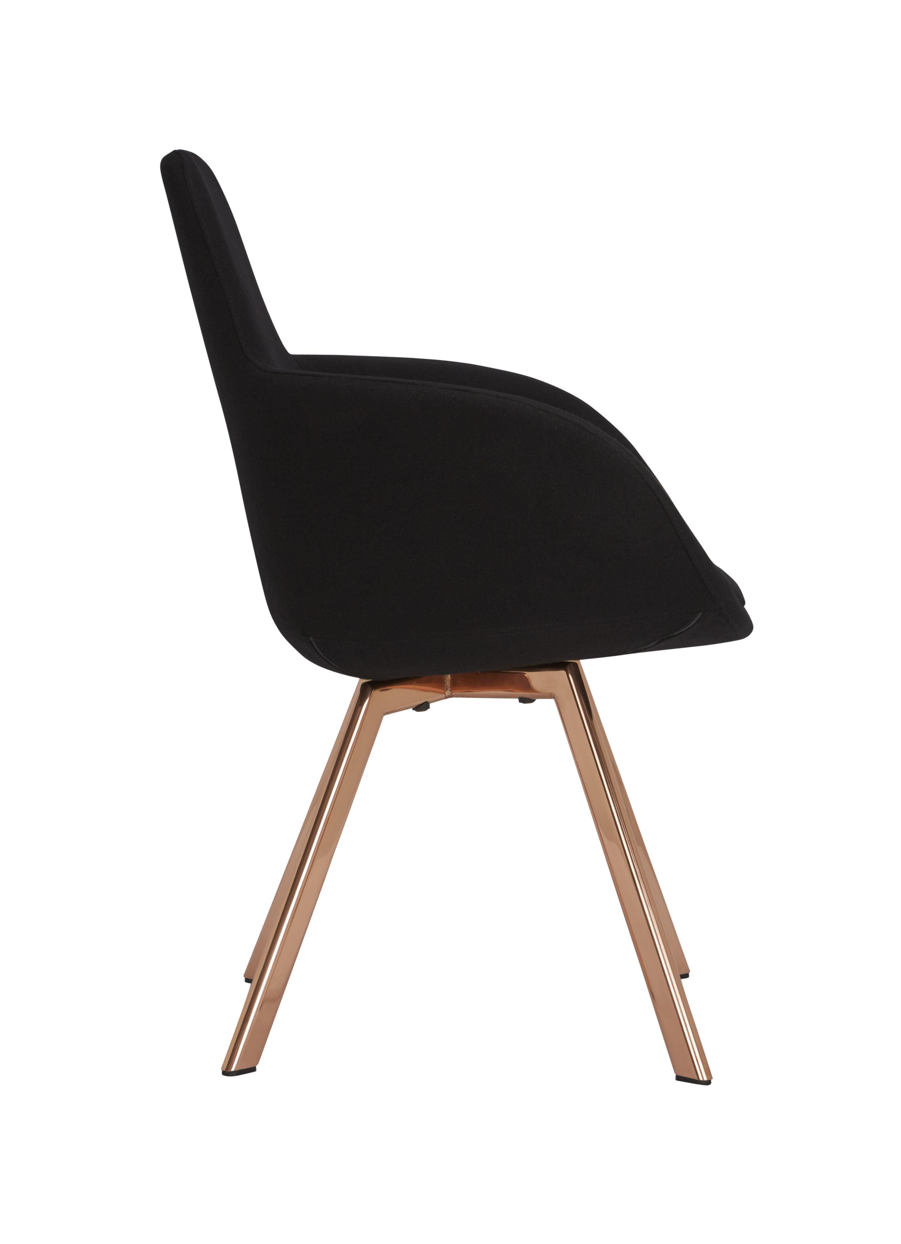 scoop hohe r ckenlehne tom dixon sessel. Black Bedroom Furniture Sets. Home Design Ideas