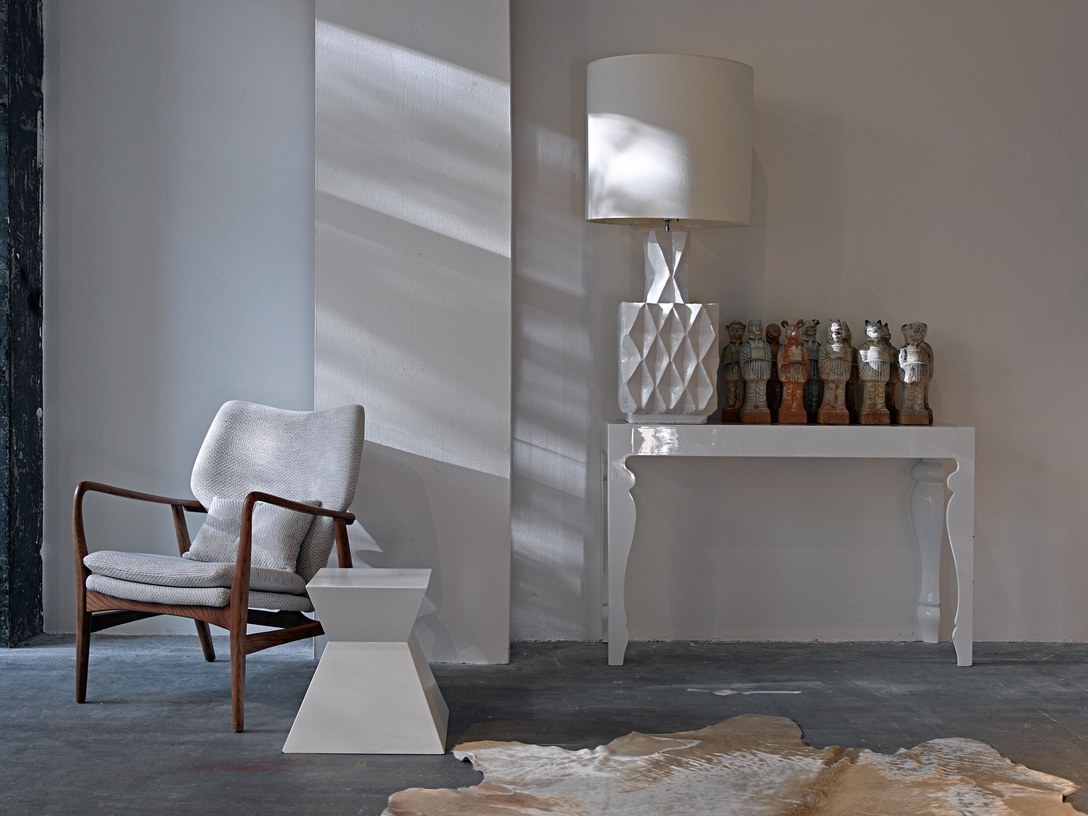Tappeto Pols Potten - Naturale   Made In Design