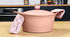 Lid handle - / For Ma Jolie Cocotte casserole dish by Cookut