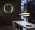 Suspension Guise / Diffuseur horizontal - LED - Vibia