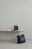 Collar Bottle - / 0, 75 L by Stelton