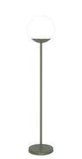 Lampadaire sans fil Mooon! LED / H 134 cm - Bluetooth - Fermob cactus en métal