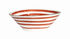 Casablanca Bowl - / Porcelain - Set of 4 by & klevering