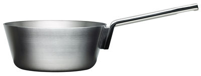 Cuisine - Casseroles, poêles, plats... - Sauteuse Tools - Iittala - Acier - Acier inoxydable
