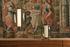 Sospensione Meridiano Grande - / LED - H 54 cm di Fontana Arte