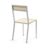 Chaise Alu - valerie objects