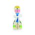 Wooden Dolls - No. 21 Decoration - / By Alexander Girard, 1952 by Vitra