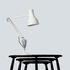 Lampada da tavolo Type 75 - / H 66 cm di Anglepoise