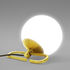nh1217 Wireless lamp - / to stand or hang by Artemide
