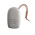 toCHARGE CARE Backup battery - / Mobile - iPhone & smartphone by Kreafunk