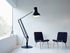 Lampadaire Type 75 Giant / H 270 cm - Anglepoise