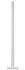 Ilio LED Stehleuchte / Bluetooth - H 175 cm - Artemide