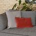 Eclectic Cushion - / 45 x 30 cm by Hay
