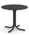 Table ronde System / Ø 120 cm - Emu
