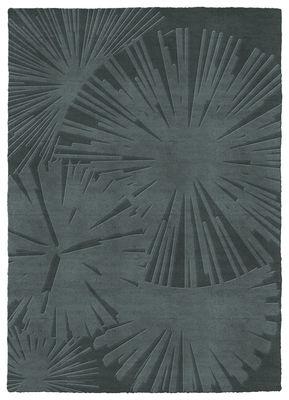 Déco - Tapis - Tapis Parasol / 300 x 200 cm - Laine - RED Edition - Kaki - Laine