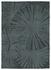 Tapis Parasol / 300 x 200 cm - Laine - RED Edition
