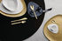 Colombina Besteckgarnitur / 24-teiliger Besteckkoffer - Alessi