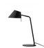 Lampada da tavolo Office - / metallo - Orientabile di Frandsen