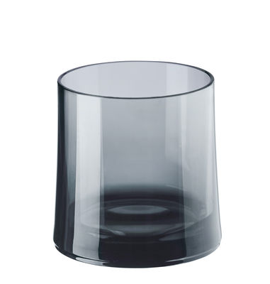 Arts de la table - Verres  - Verre Cheers NO. 2 - Koziol - Gris - Plastique