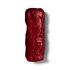 Vide-poches Replica 2 / Plumier - Céramique - Moustache